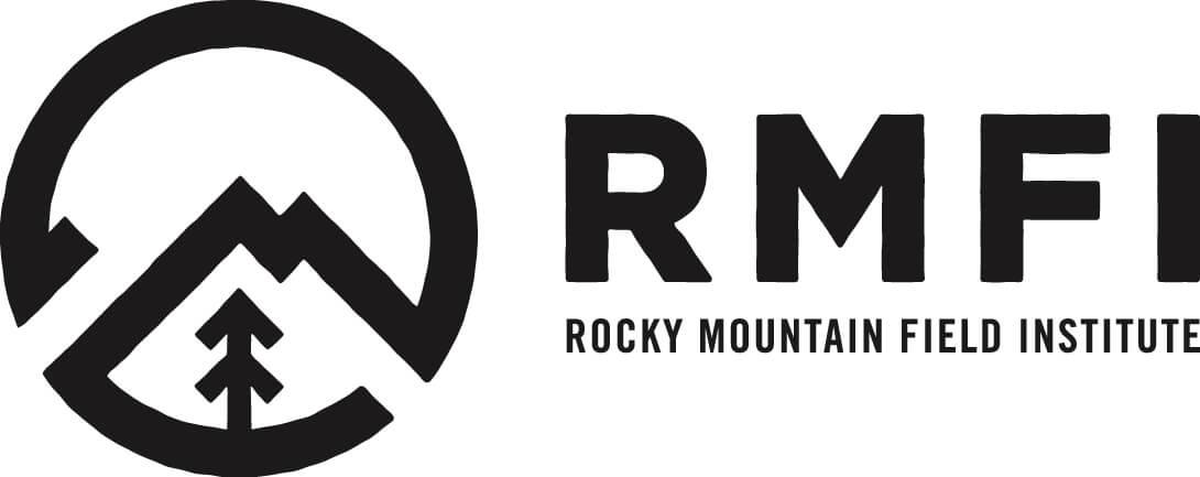 rockymountianfieldinstitute_logo.jpg