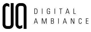 Digital ambiance.jpg