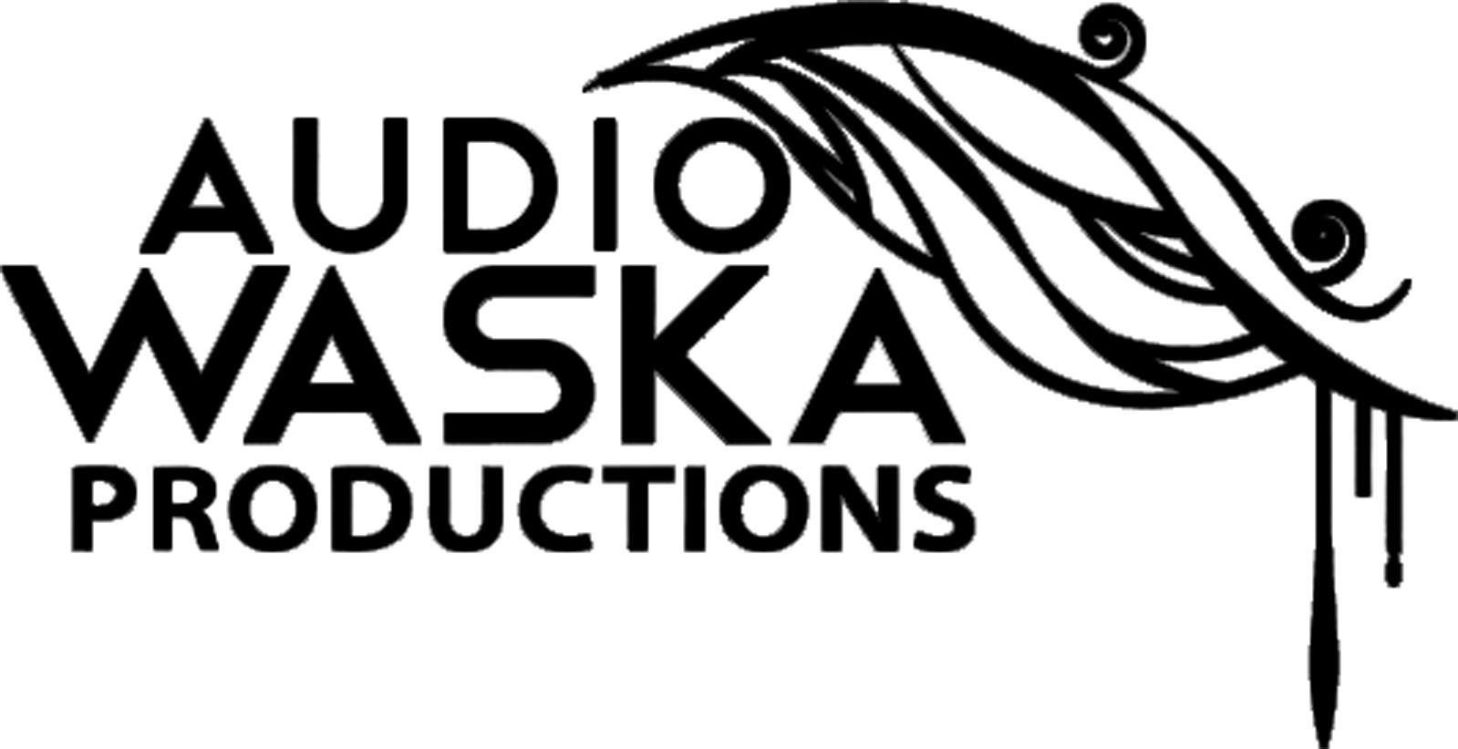 Audiowaska.jpg