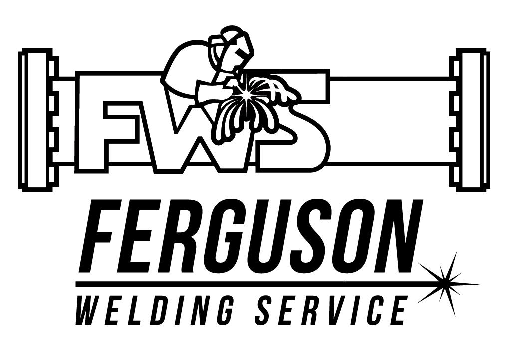 Ferguson Welding.jpg