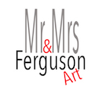 Mr and Mrs Logo.jpg