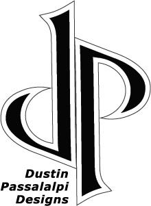 DP Designs.jpg