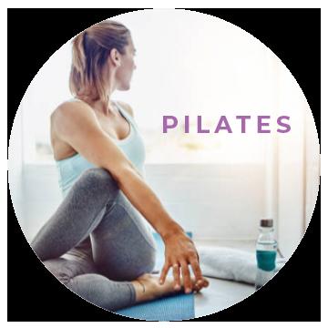 Kelsar_pilates_purple.png