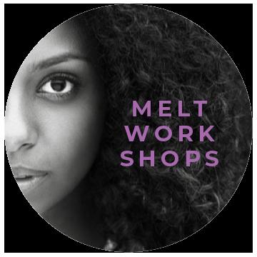 Kelsar_Melt_workshops_purple.png