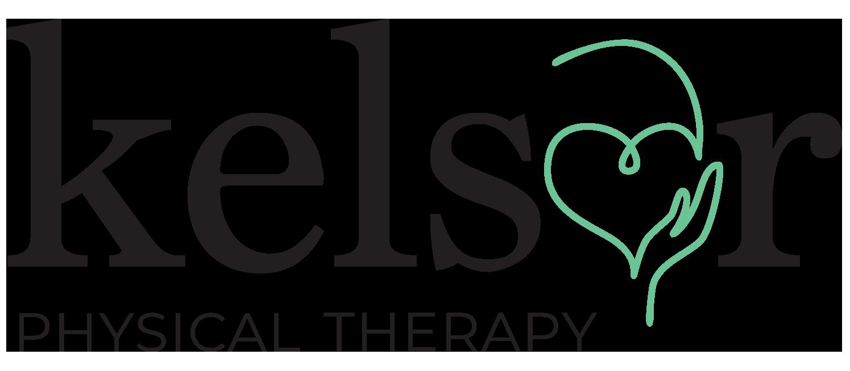 Kelsar_logo.png