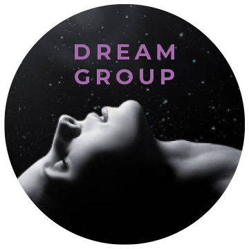 Dream_Group_Circle.png