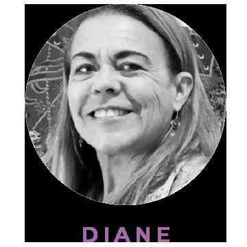 Diane_bio-pic.png