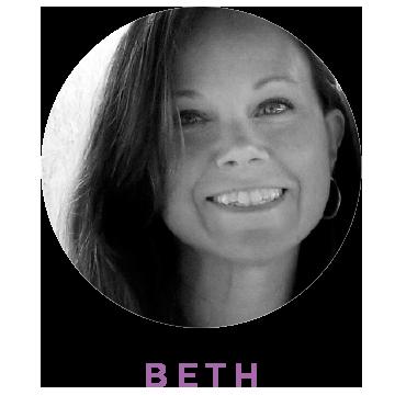 Beth_bio-pic.png