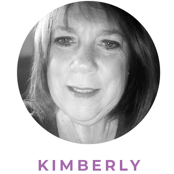 Kimberly_Golden_bio-pic.png