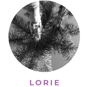 Lorie_bio-pic.png