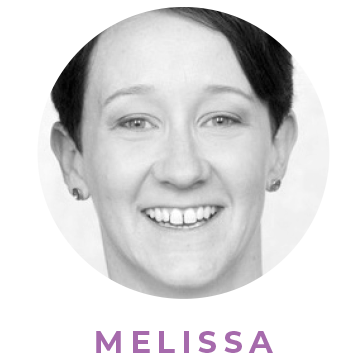 Melissa_bio-pic.png