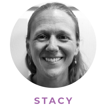 Stacy_bio-pic.png