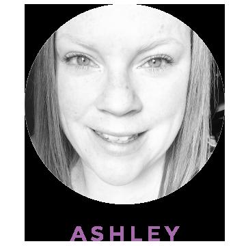 Ashley_bio-pic.png