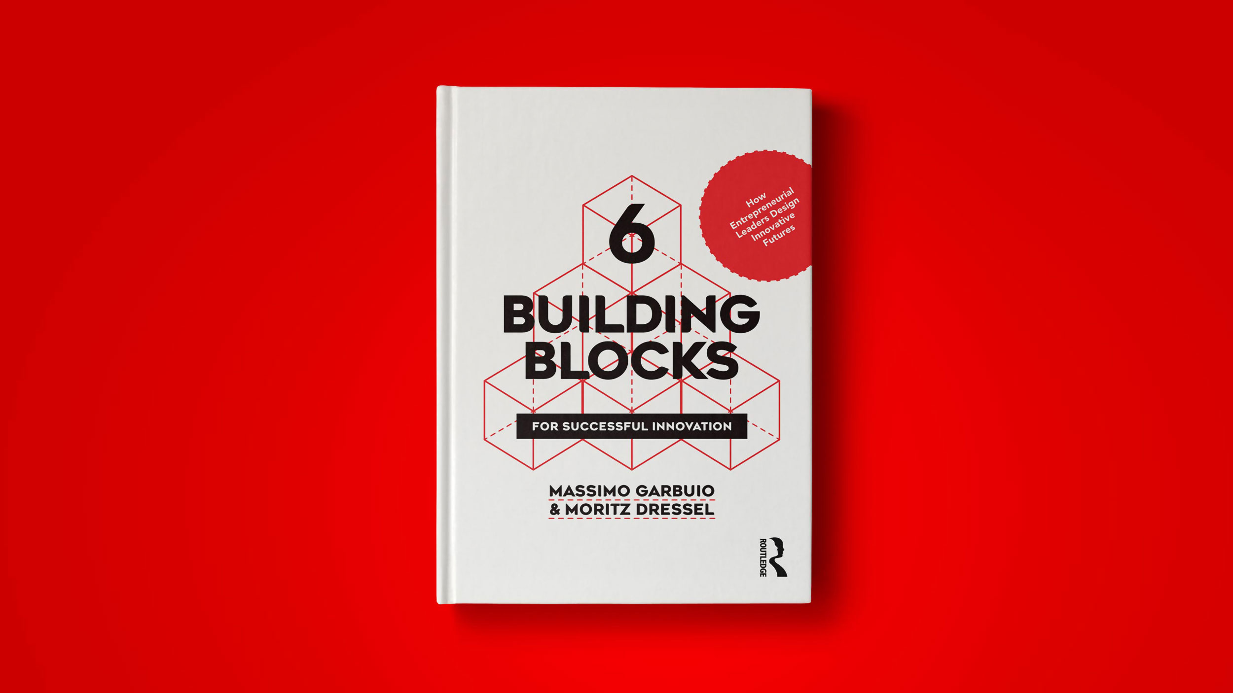 6-Building-Blocks-Book-Cover_Homepage.jpg
