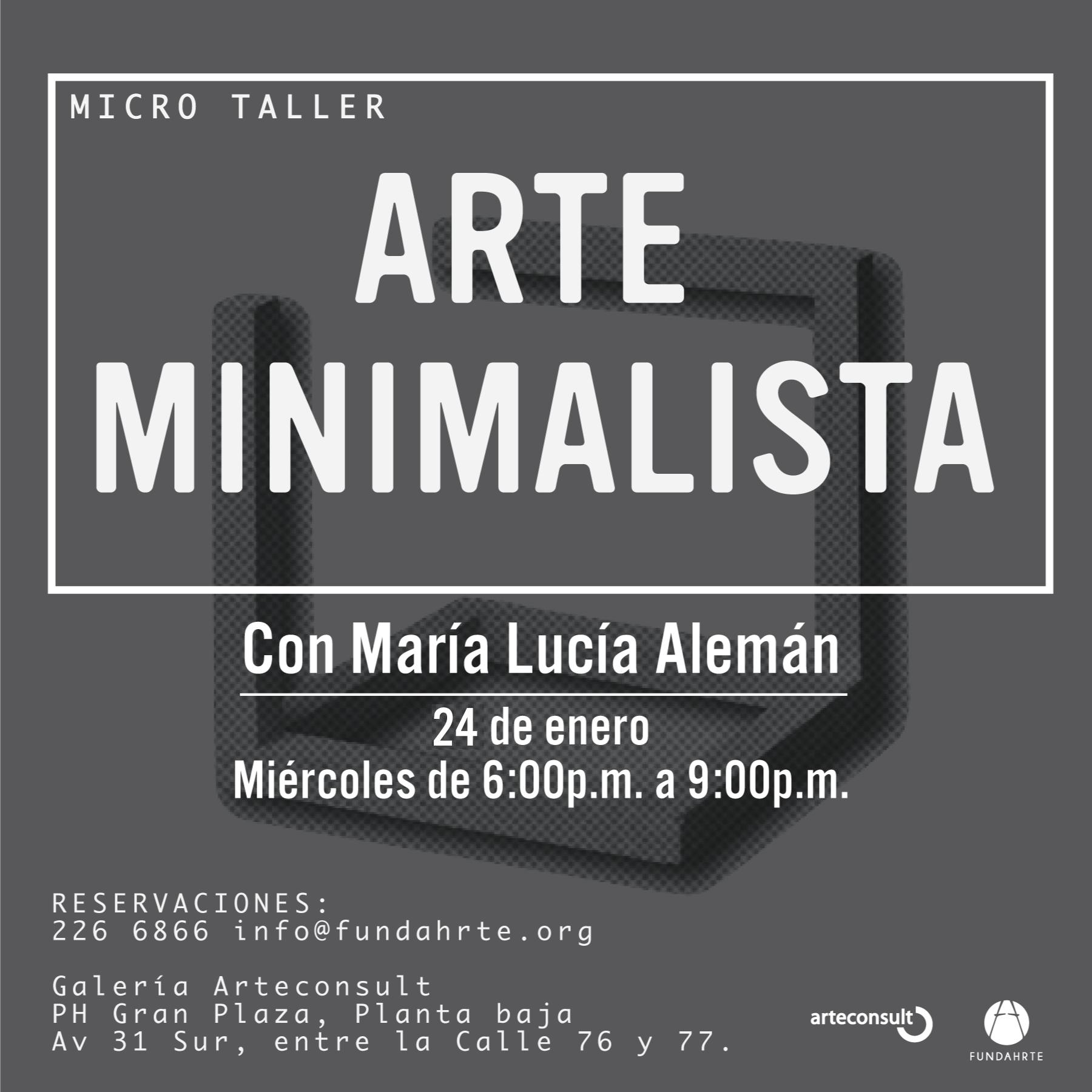ArteMinimalista.png