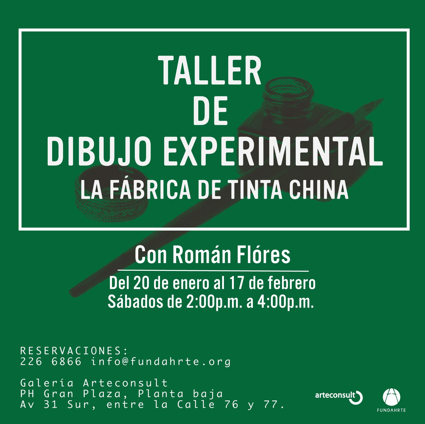 TallerDibujoExperimentalTintaChina.png