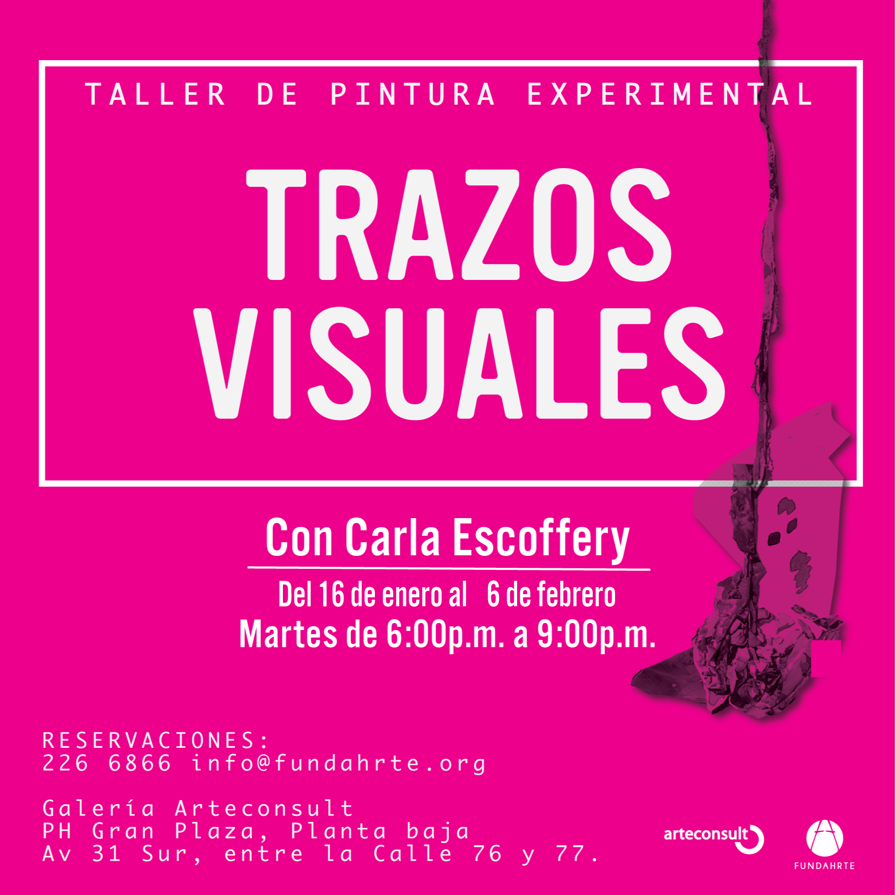 TrazosVisuales-01-01.png