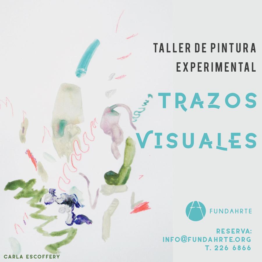 trazos-visuales1.jpg