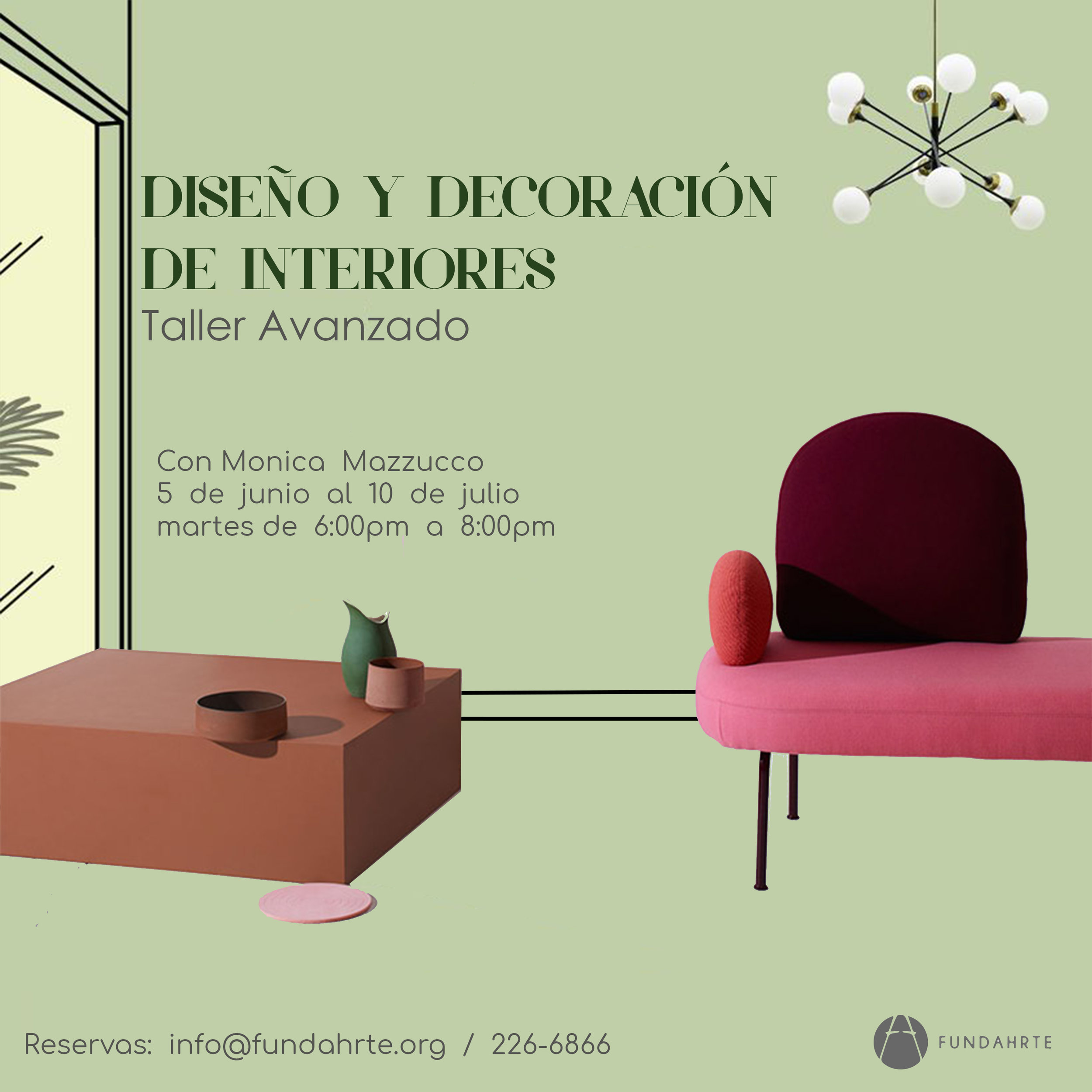 diseño de interiores.jpg