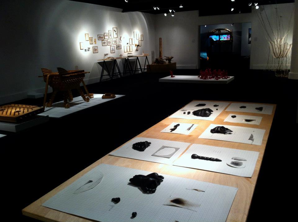 8va Bienal 2.jpg