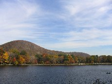 BM an Hessian lake for Web 11 05.jpg