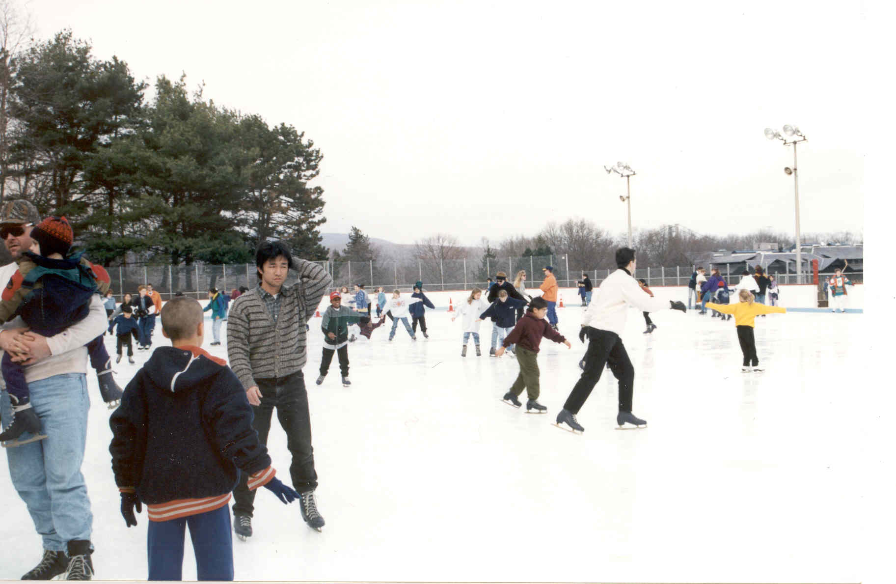 BM Ice Skating Rink Close-up.jpg