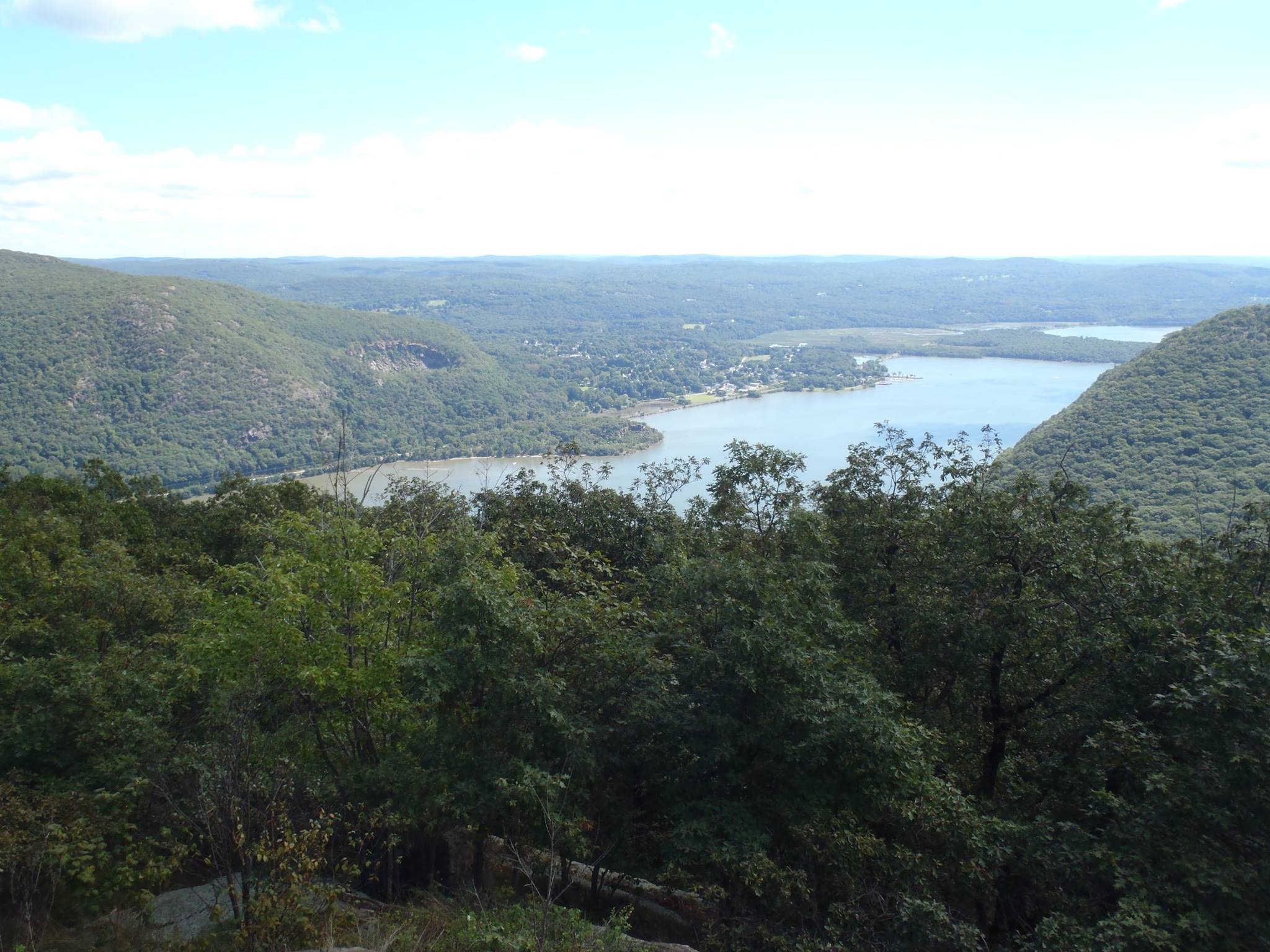 storm king mountain - highlands trail - 2015 fb pic.jpg