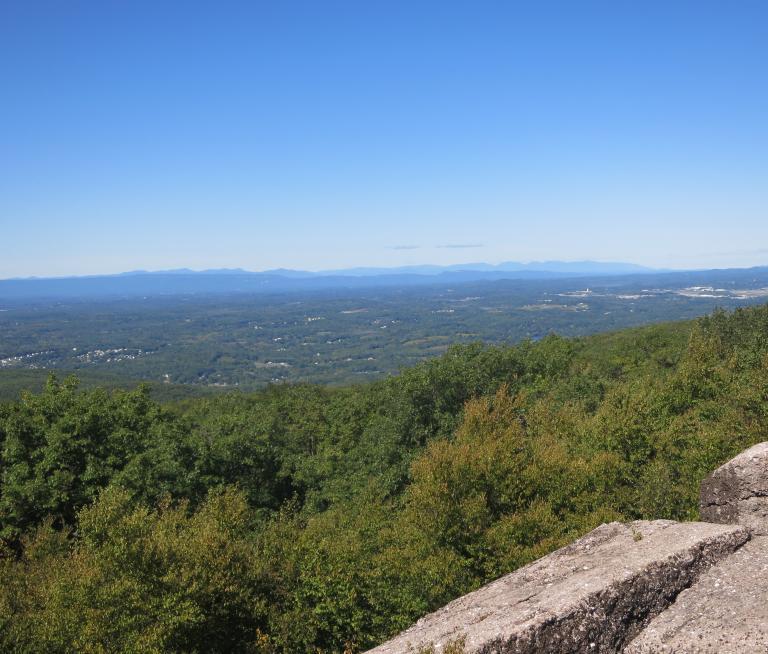Schunemunk - from NY NJ Trail Conf website.jpg