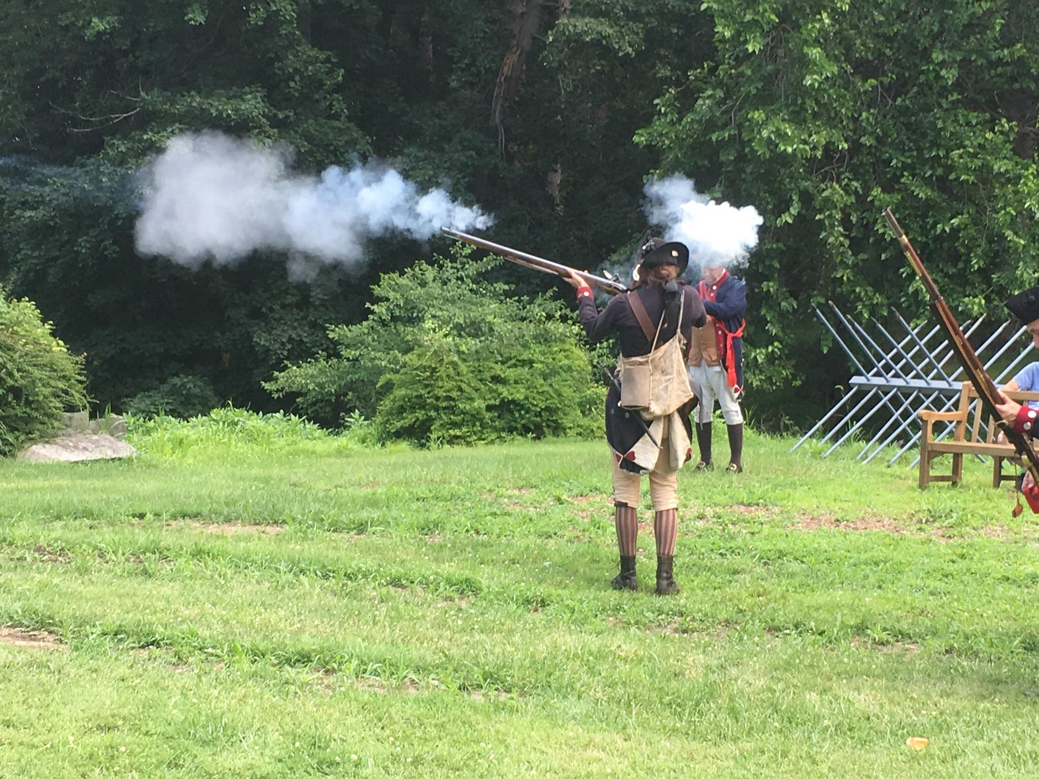 SPB musket firing.jpg