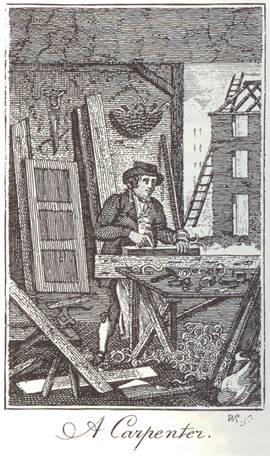 Colonial Carpentry.jpg