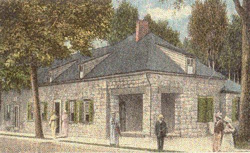 Postcard Old Senate House for web - Copy - Copy1.jpg