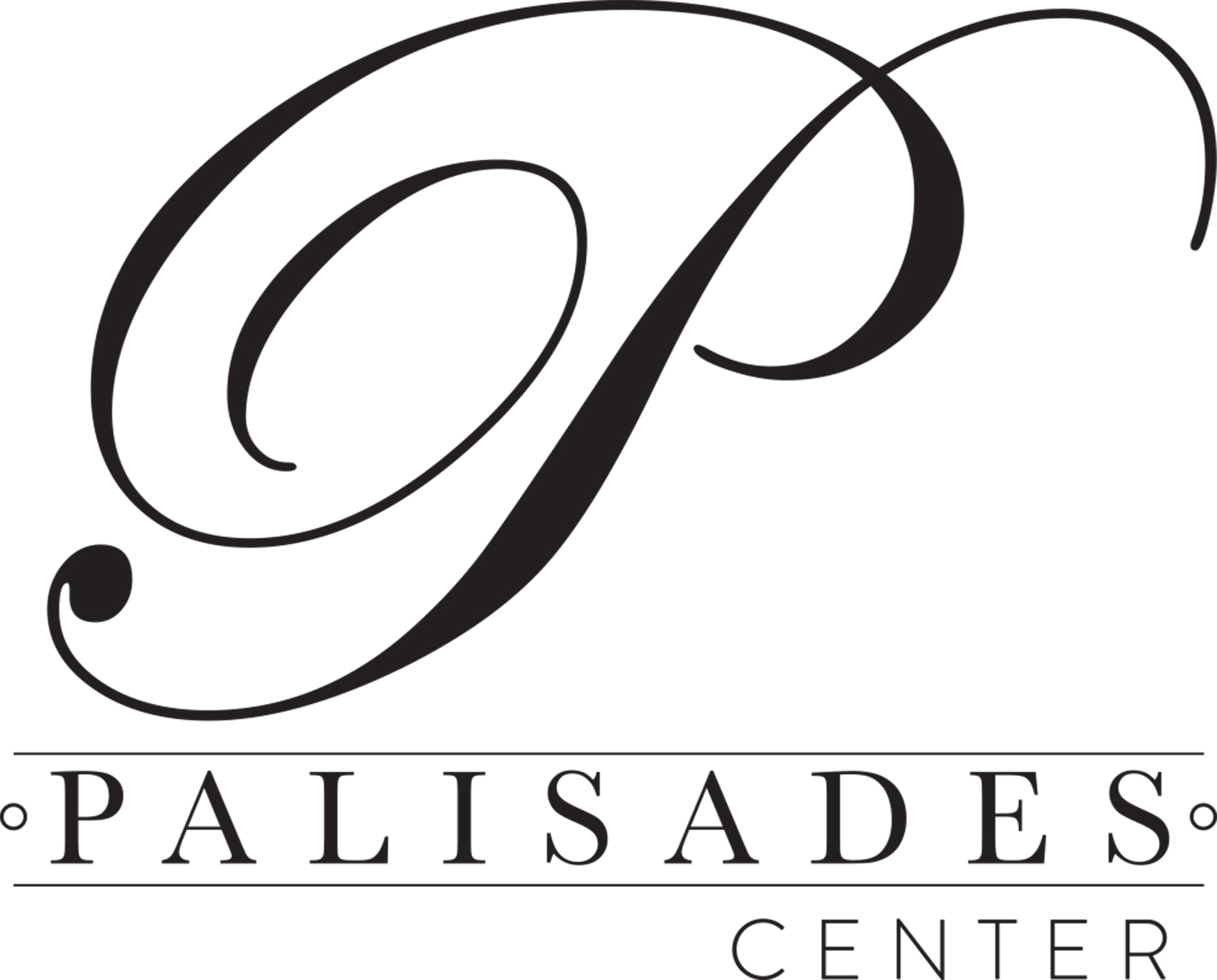 Palisades Center Logo.jpg