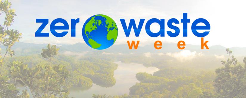zero-waste-week-1000x400.png