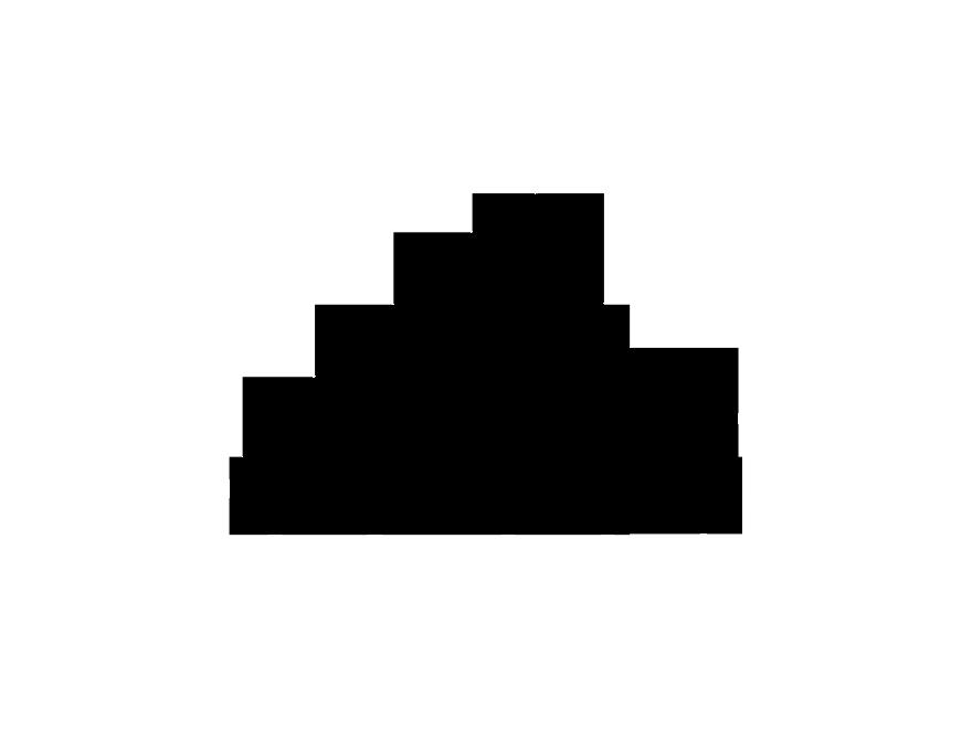 Adidas-Logo-880x660.png