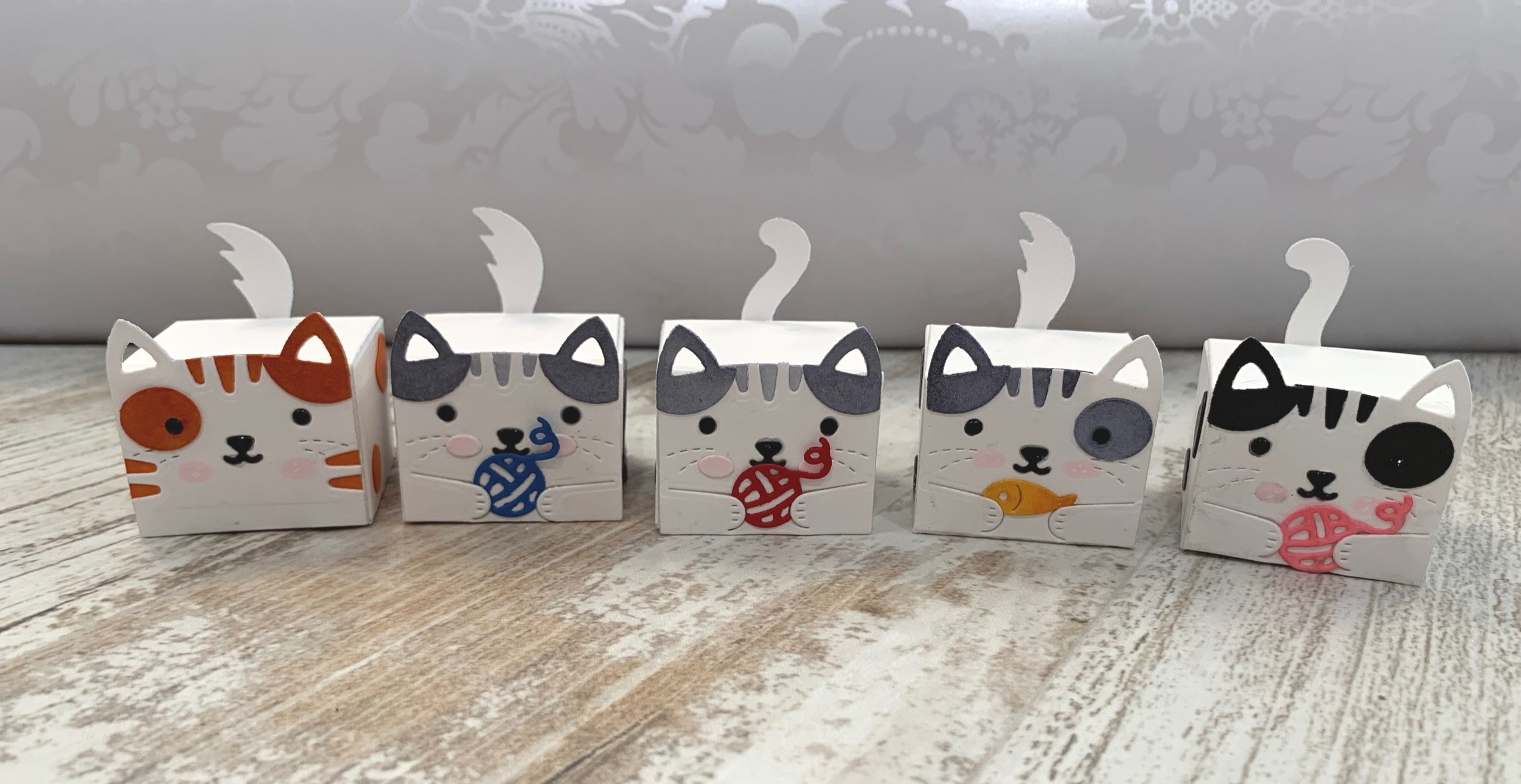 lawn+fawn+tiny+cat+gift+box%7Cpositively+jane