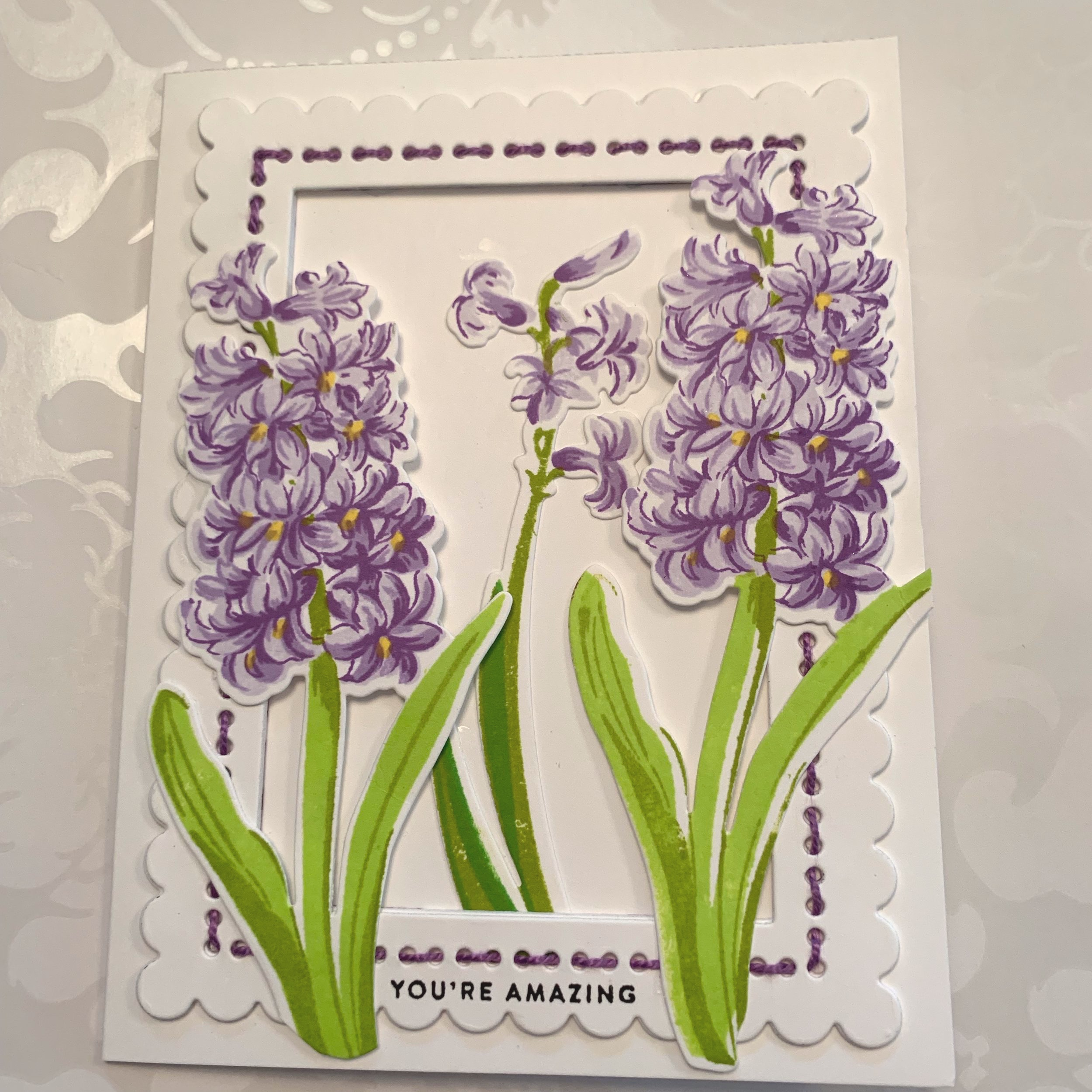 hyacinth+cards+%7C+positively+Jane