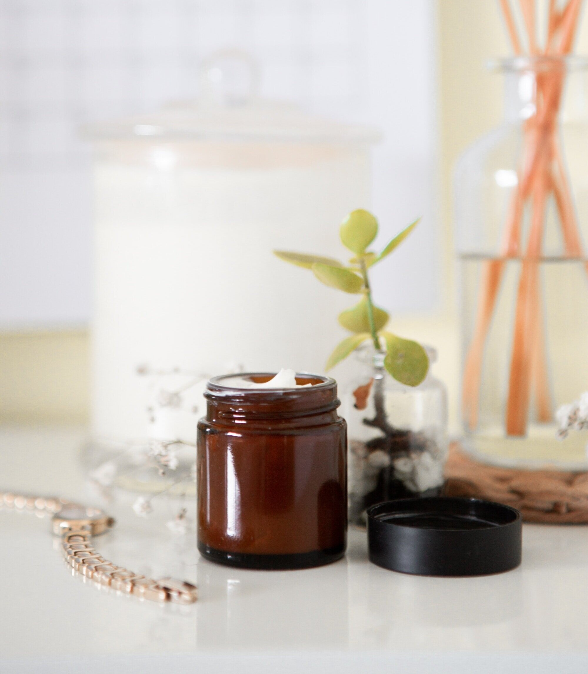 natural and toxin free skin care|Positively Jane .jpg