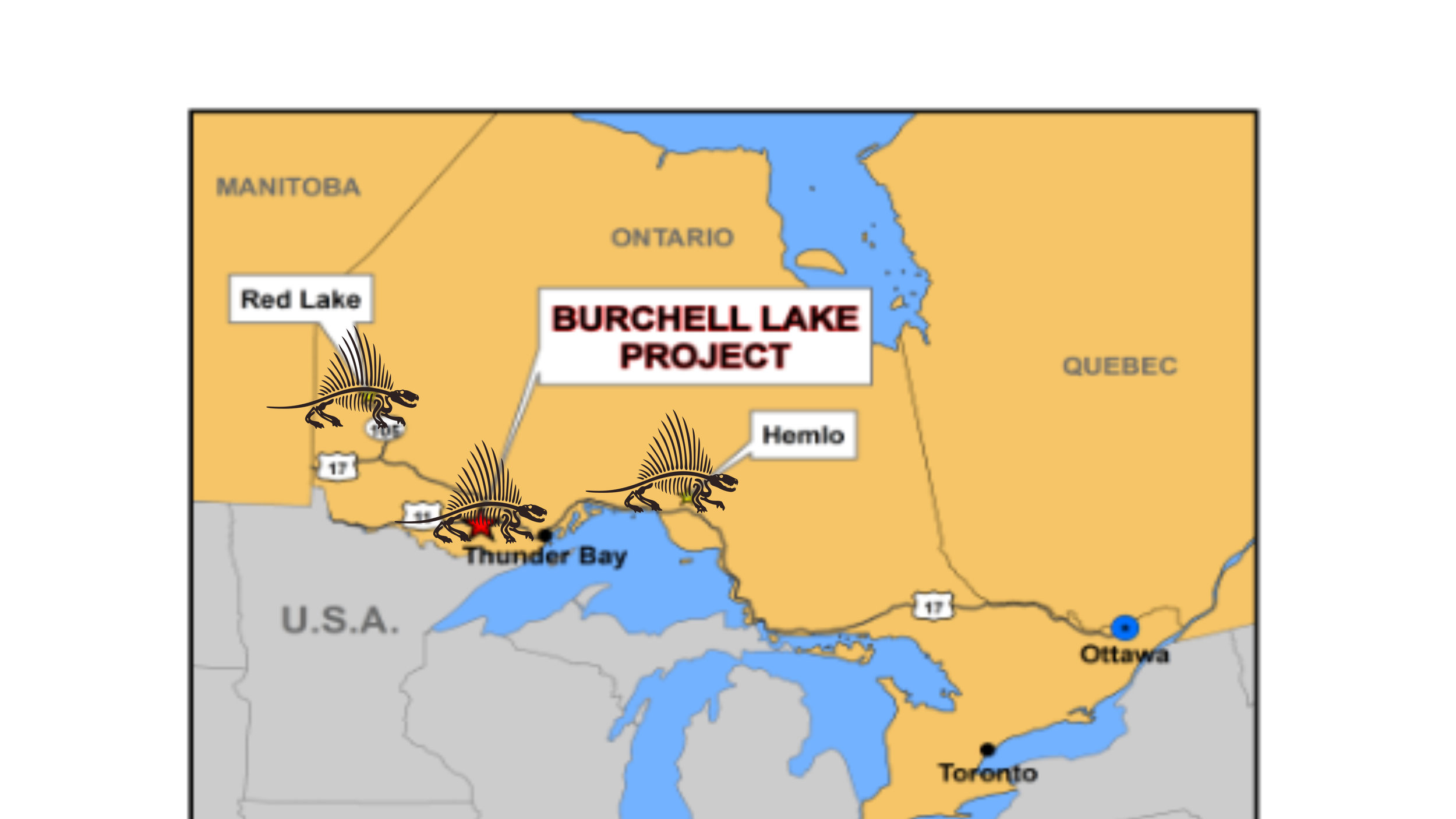 20170918 1030 revised  Proposed Presentation Summary Status Tanager Burchell Lake,.jpg