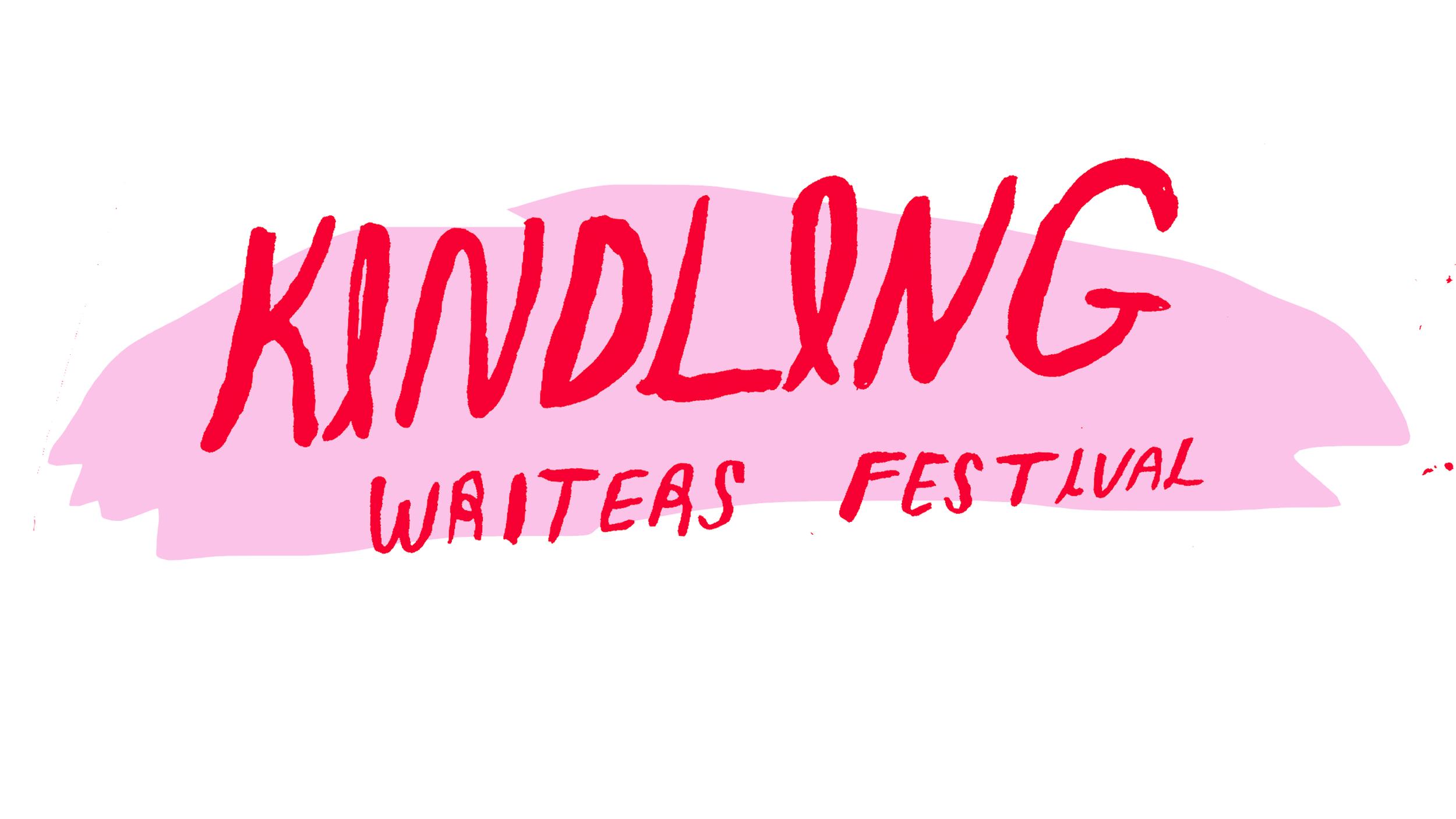 kindling-title-fb.png