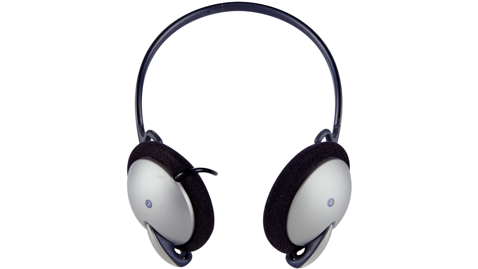 webinar headphones 2.png
