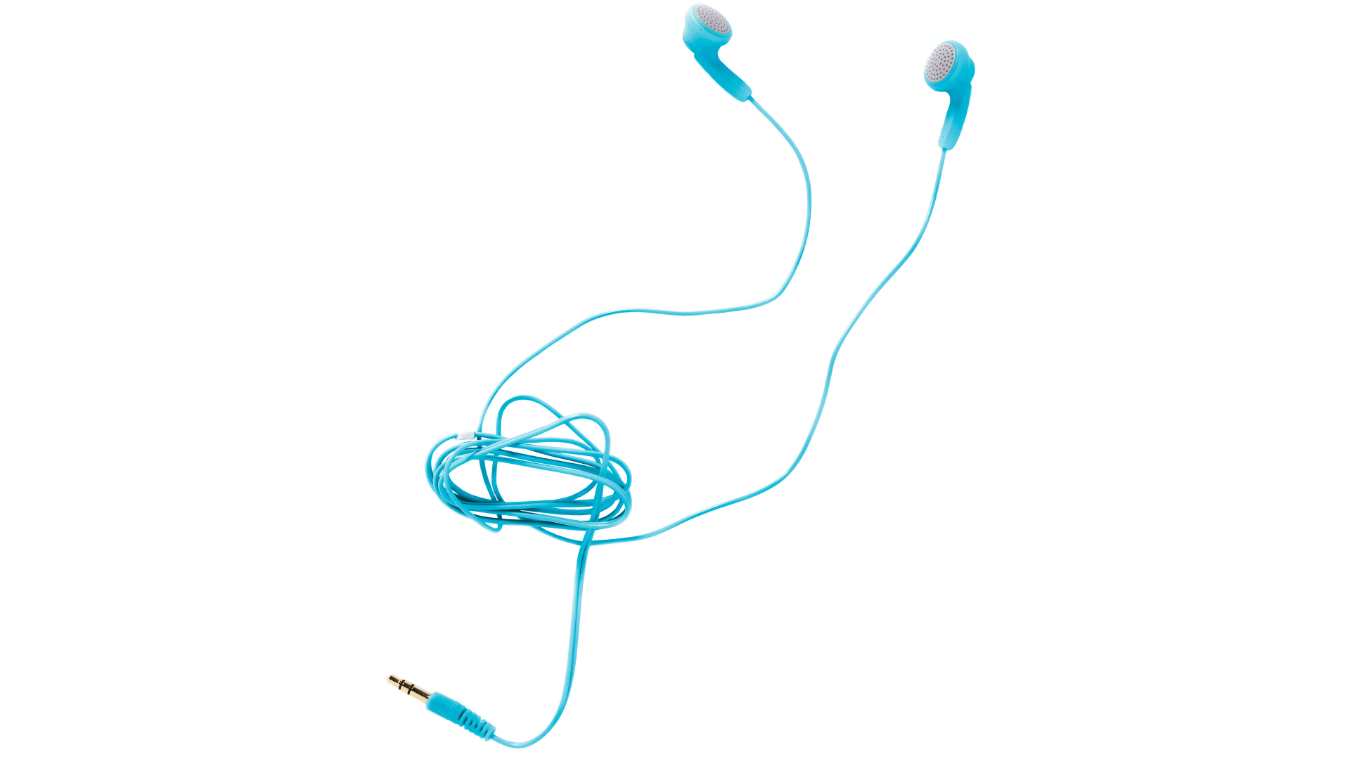 webinar headphones.png