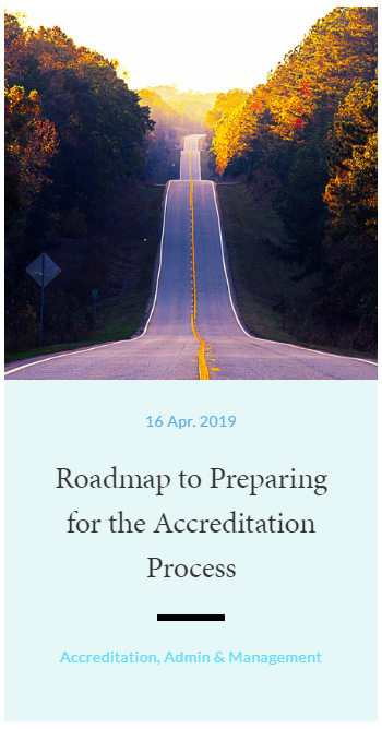 Roadmap to Preparing for the Accreditation Process.PNG