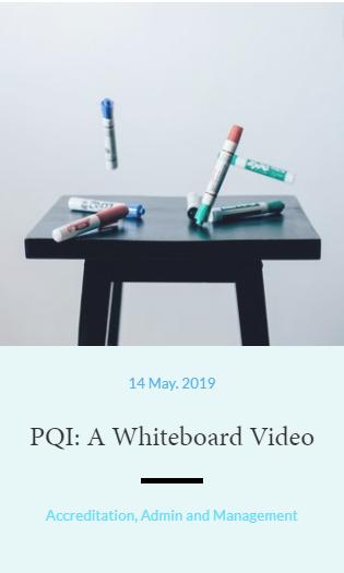 PQI - A Whiteboard Video.PNG