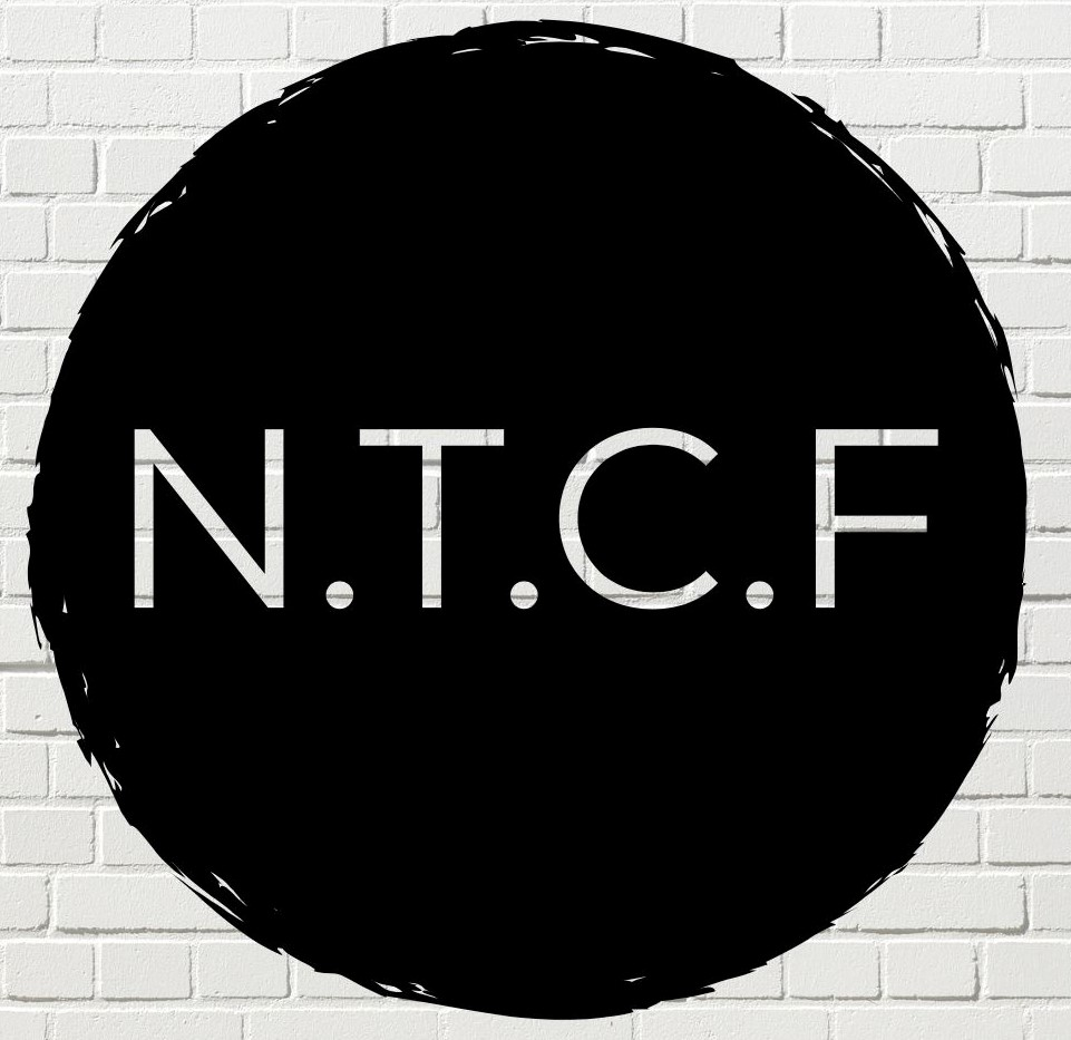 ntcf logo cropped.jpg