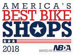 Americas Best Bike Shop.png