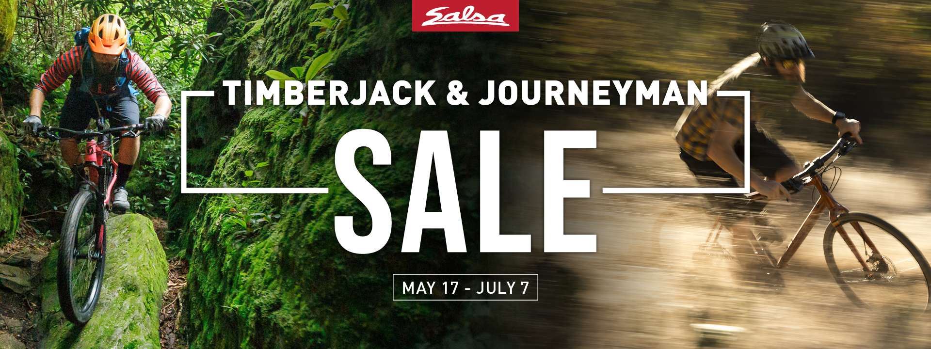 Salsa_Timberjack_Journeyman_Homepage_Header.jpg