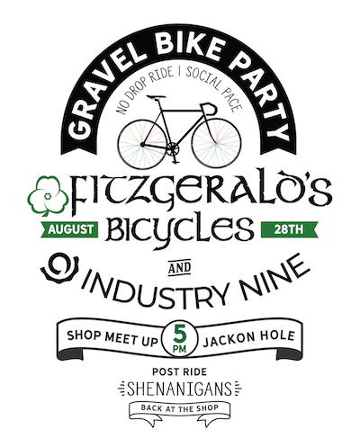 Fitzgeralds - I9 gravel party 2019.jpg