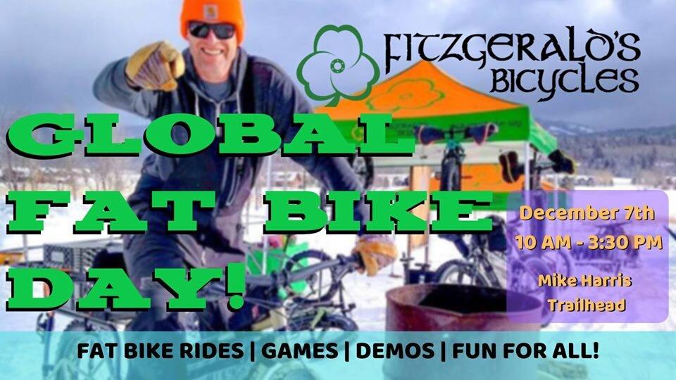Global_Fat_Bike_Day_2019.jpg