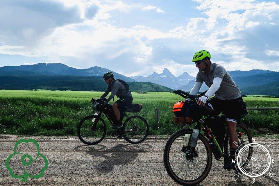 Greater_Yellowstone_by_Bike.jpg