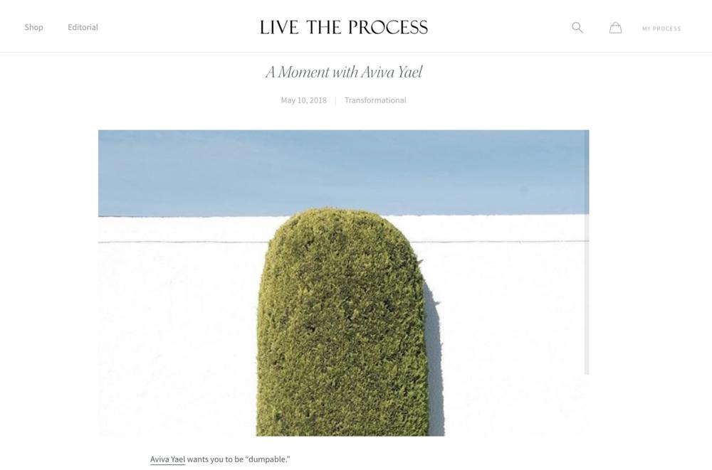 Live+The+Process+Aviva+Yael.png